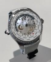 Girard-Perregaux WW.TC Automatic