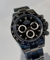 Rolex Cosmograph Daytona Nos Full Stickers 116500LN