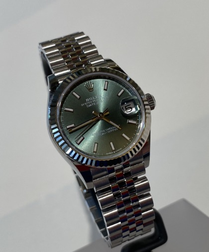 Rolex Datejust 31 278274
