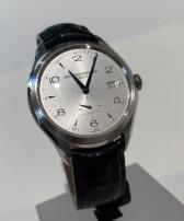 Baume & Mercier Classima Automatic Date