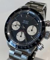 Rolex Cosmograph 6263